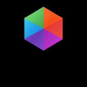 hexlock_logo_black