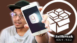 capa site jb ios 9
