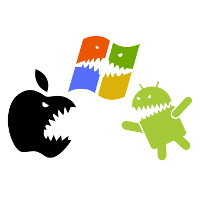 Android-L-vs-iOS-8-vs-Windows-Phone-8.1-which-of-the-three-will-be-the-most-consequential-update