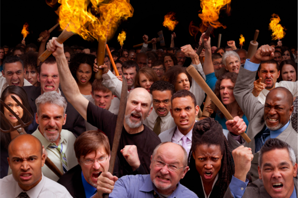 an-angry-mob-600x400.png