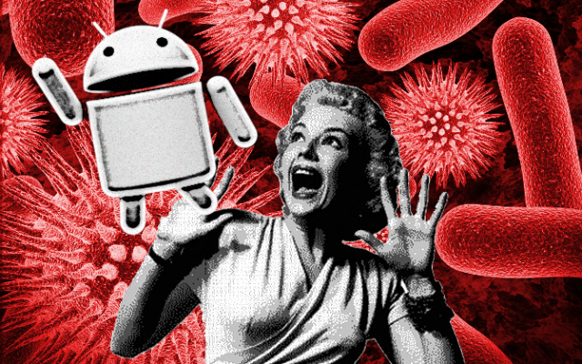 android-virus1-640x400