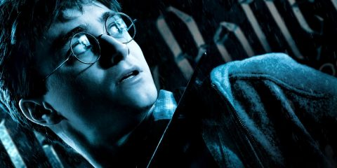 hp6_wallpaper_02_1280x1024-586942