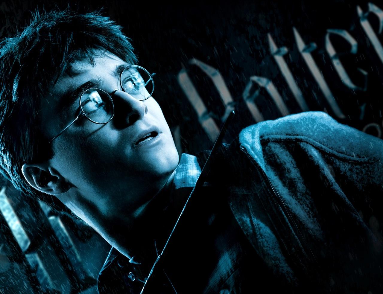 Você poderá lançar magias do Harry Potter com seu smartphone Android