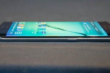 Samsung pode matar a linha Note ao lançar o Galaxy S8 Plus