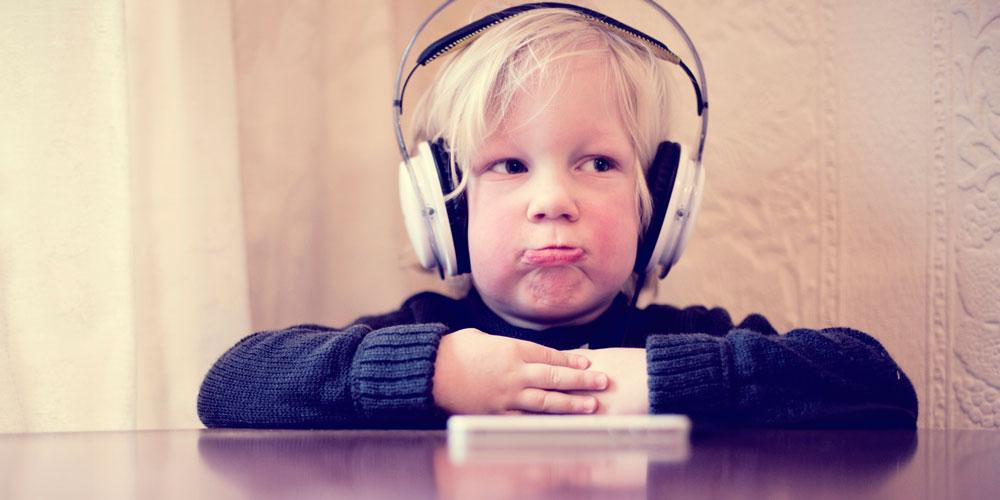 Galaxy S8 não terá entrada para fone de ouvido