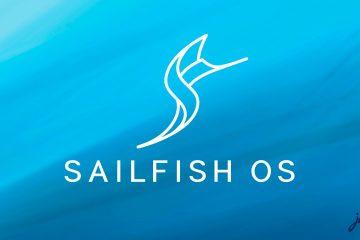 SailfishOS