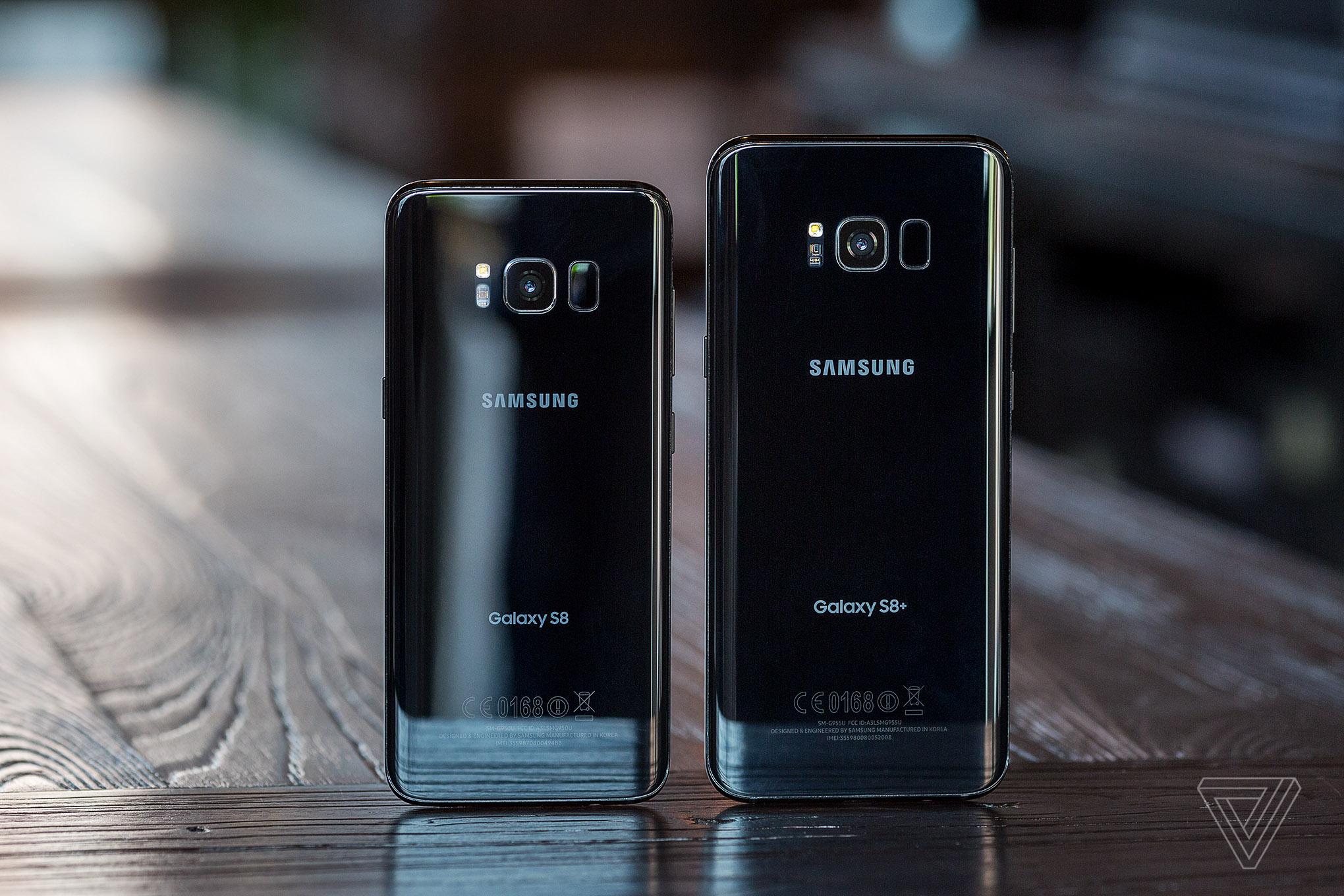 Tutorial: como fazer root no Samsung Galaxy Note 4 e Note