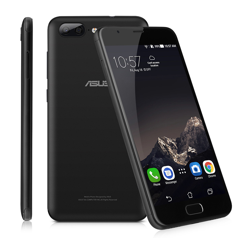 asus zenfone 4 max plus x015d 5000 mah grande bateria dupla c meras traseiras mt6750 octa dudu. Black Bedroom Furniture Sets. Home Design Ideas