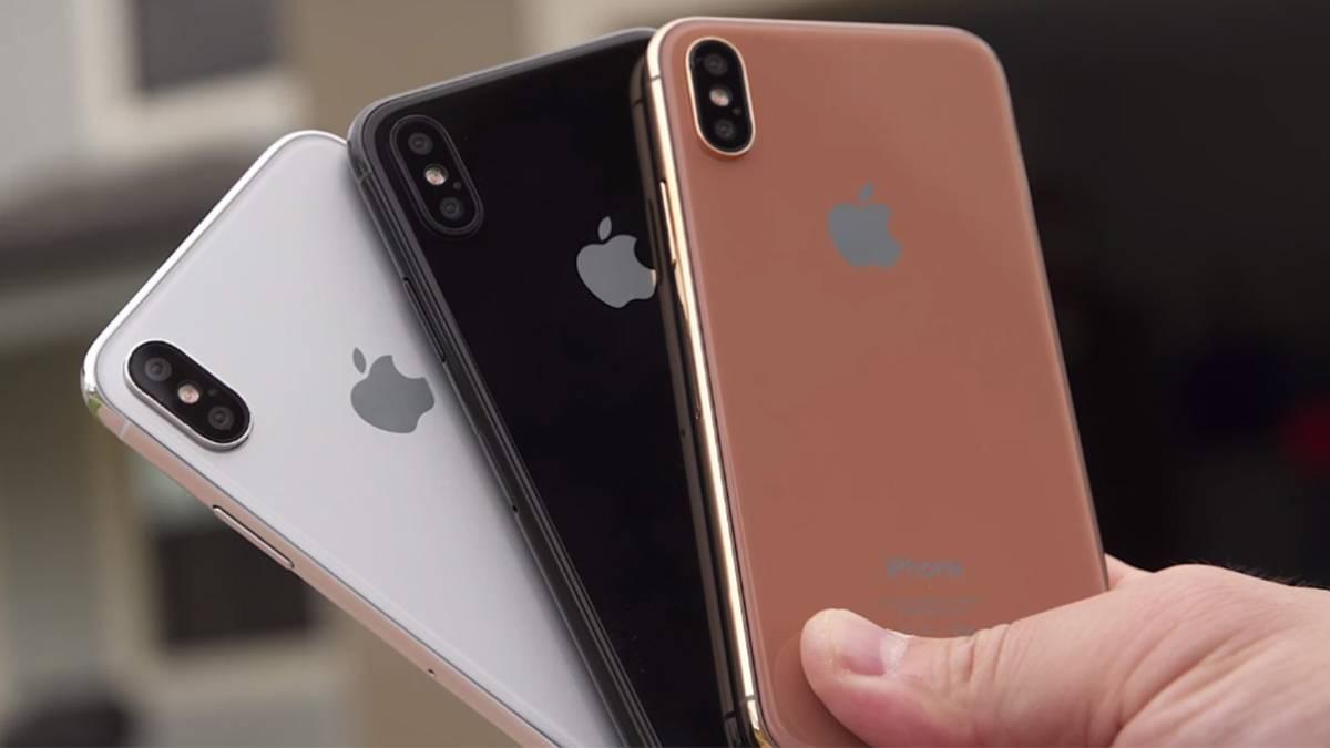 2427fbbad Apple promete baixar o preço do iPhone ainda em 2018