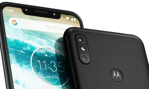 Como atualizar ou restaurar qualquer Smartphone Motorola (Moto