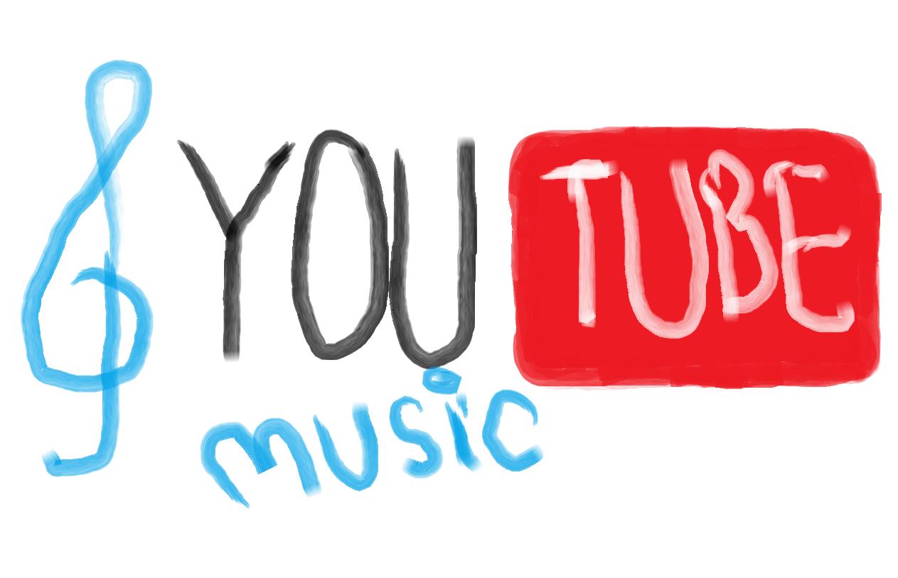 Youtube music dudu rocha tudo para um estilo de vida mais conectado 0 comentrios stopboris Gallery
