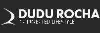 Dudu Rocha