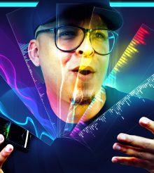 Deixe seu smartphone com um som bem estiloso! Como assim?